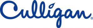 CulliganLogo