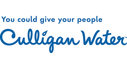 Culligan of New Hampshire — Water Treatment in Manchester